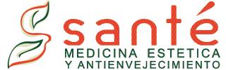 Clínica Santé